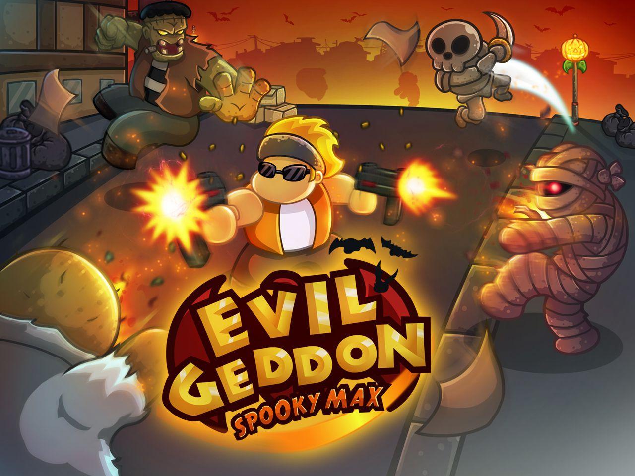 Evilgeddoncompressed