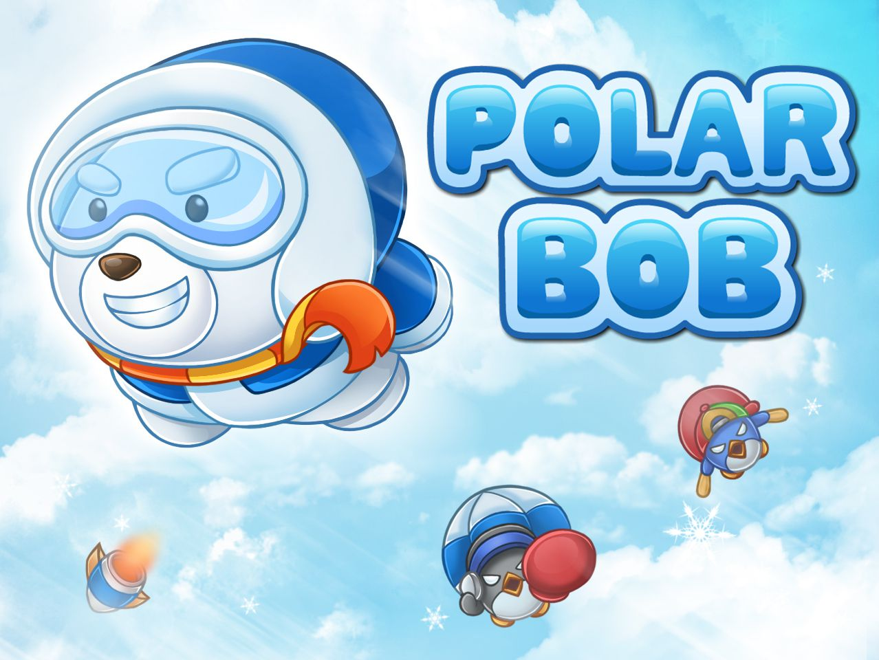 PolarBobcompressed