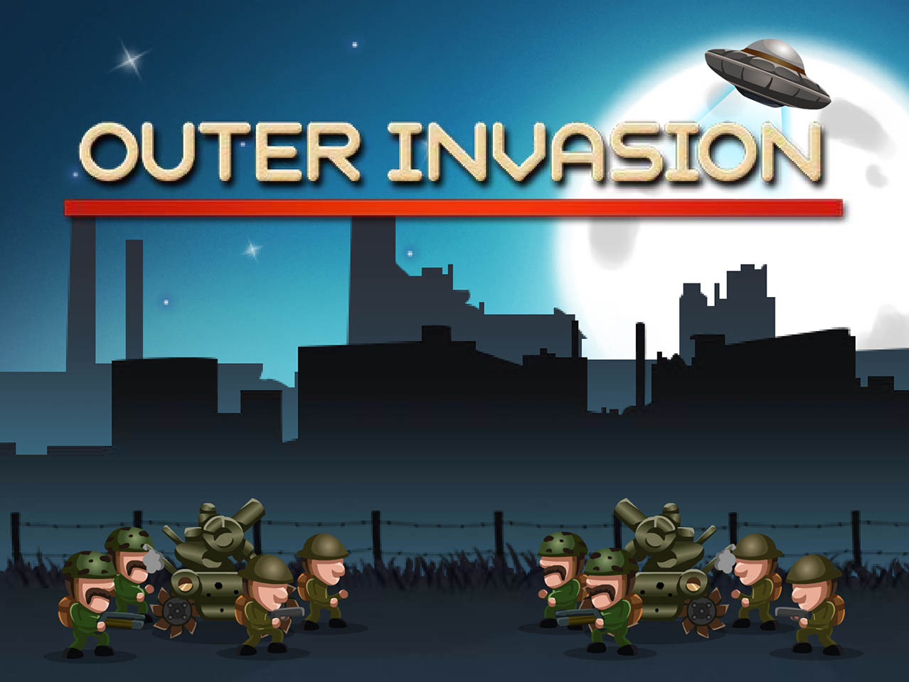 outerinvasion